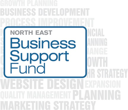 NEBSF Logo